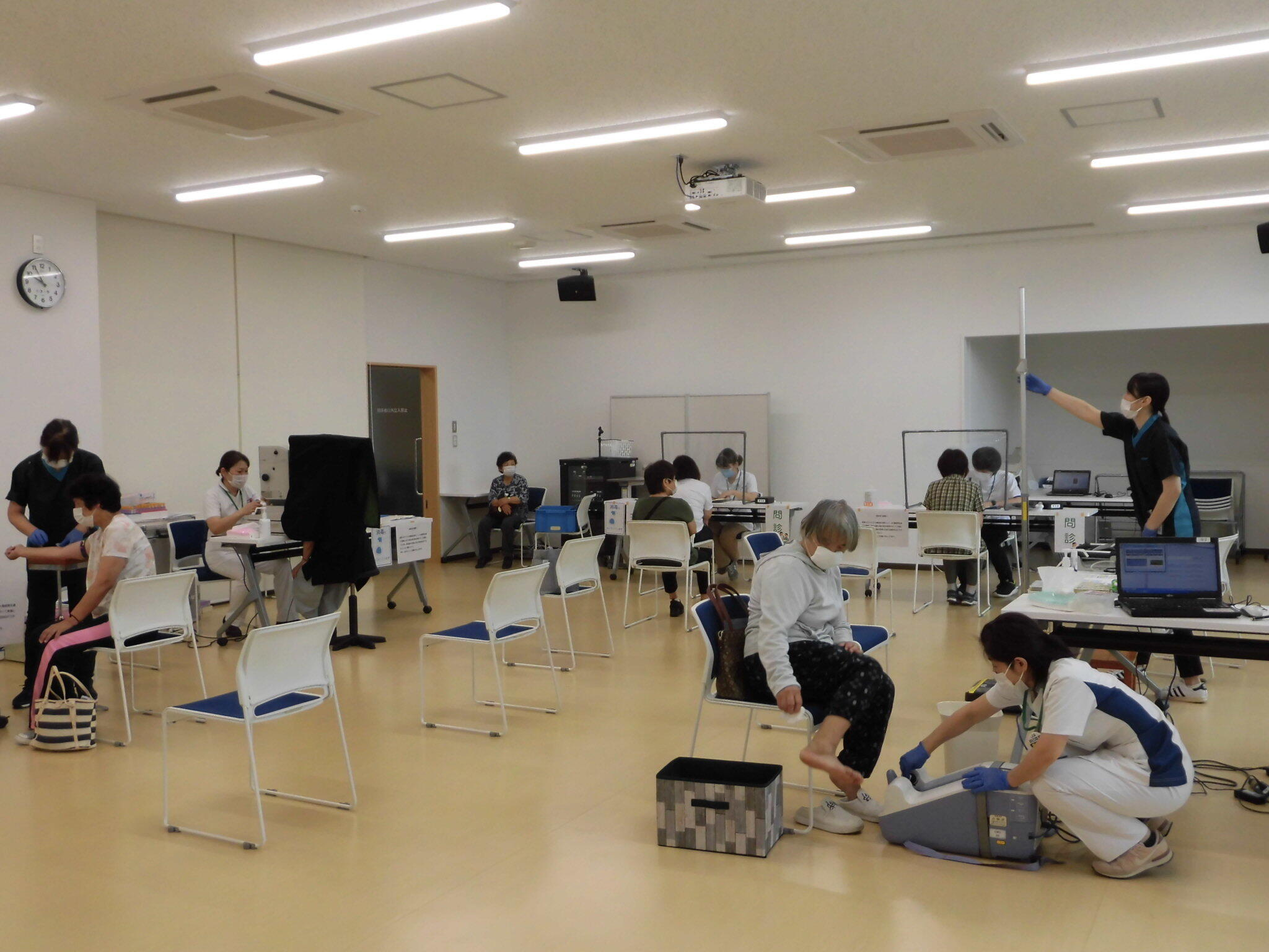 CIMG1031健診会場[1].jpg