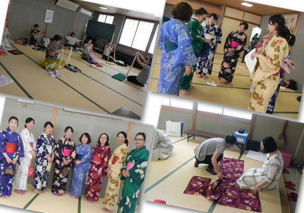 https://ja-shimane.jp/iwamityuou/uploads/5dd5f4ad4af57cb6d9afb33bfe82b67580e75677.JPG