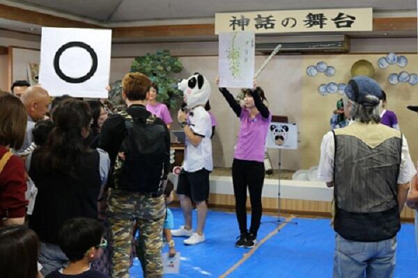 20190705ぶどう祭②.JPG