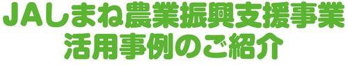 農業振興支援事業事例紹介.jpg