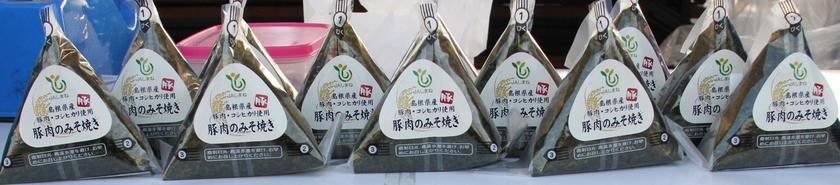 301202松江城マラソン①.jpg