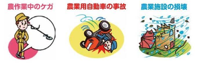 チャレンジ自己改革_農業リスク診断①.jpg