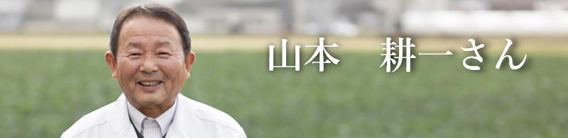 新聞広告_山本耕一さん①.jpg