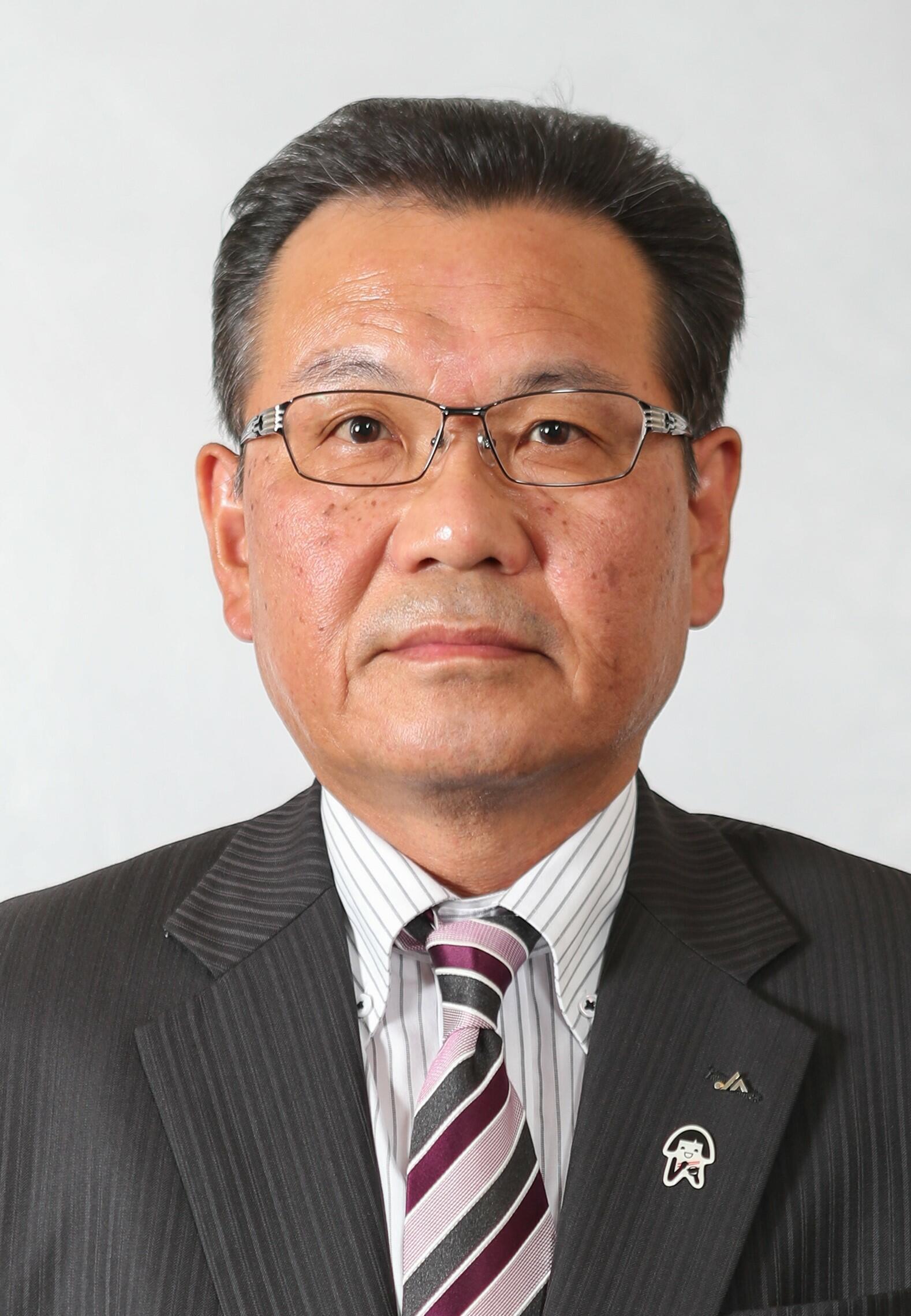 高木賢一_201907