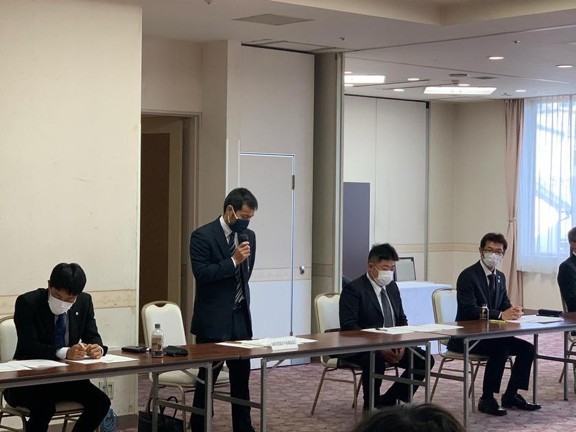 下期合同会議②.jpg