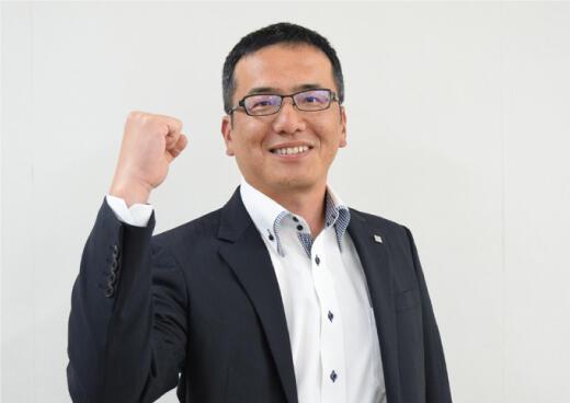 石原公夫 委員(雲南青年連盟)
